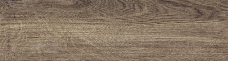 SONORA OAK GRIP (22x84)