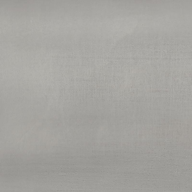 CLOUDS GREY (33,8x33,8)