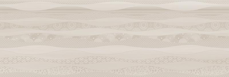DECOR PLEASURE BEIGE (20x60)