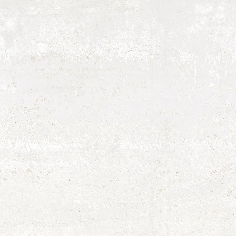 IRON PEARL REC. (59x59)
