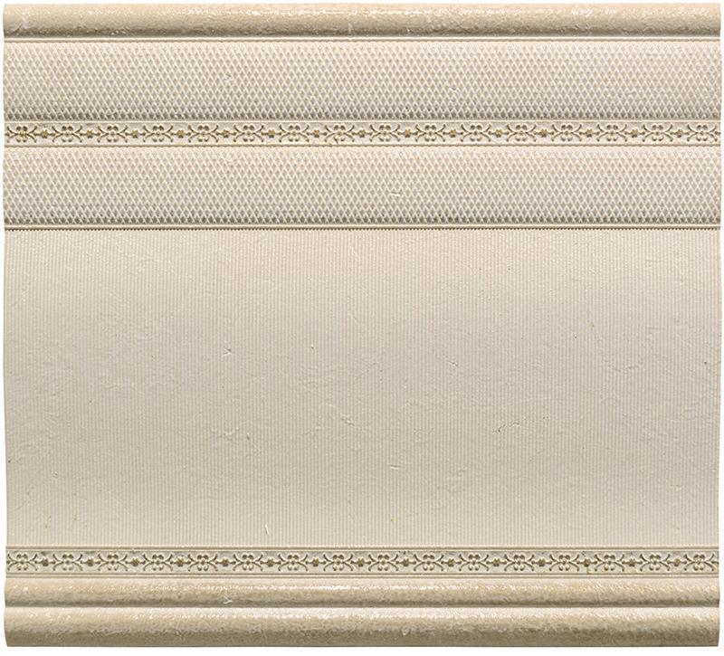 ZOCALO ADORE (18x20)