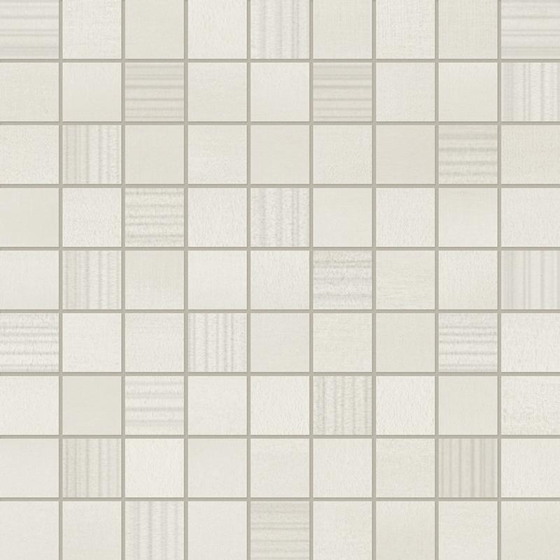 MOSAICO CLOUDS BEIGE (3X3) (31,6x31,6)