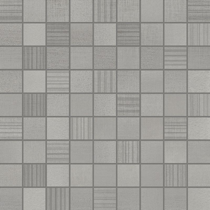 MOSAICO CLOUDS GREY (3X3) (31,6x31,6)