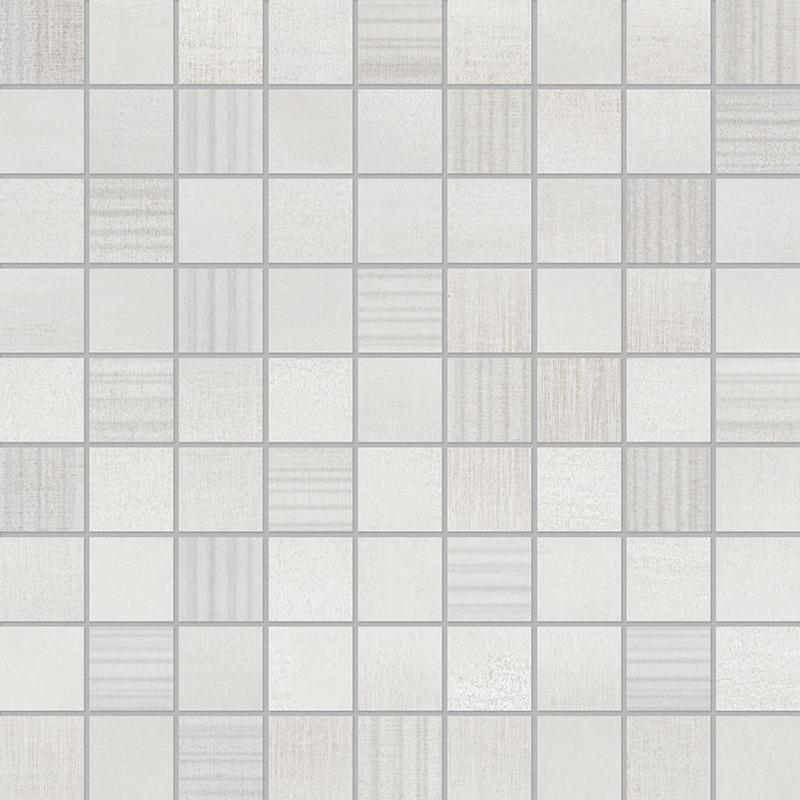 MOSAICO CLOUDS PEARL (3X3) (31,6x31,6)