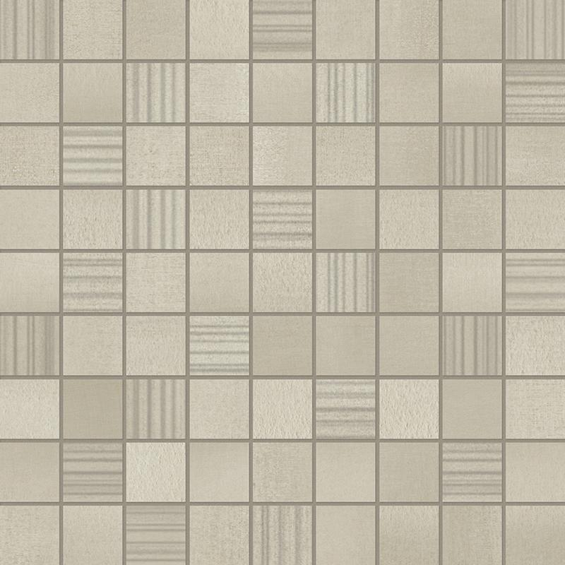MOSAICO CLOUDS VISON (3X3) (31,6x31,6)