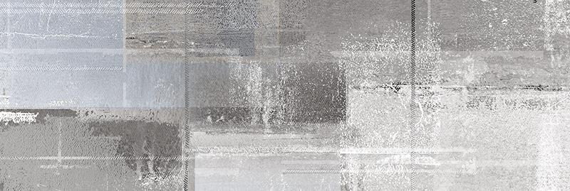 DECOR ART GREY B (20x60)