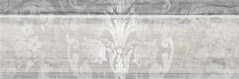 DECOR DESIRE SILVER B (20x60)