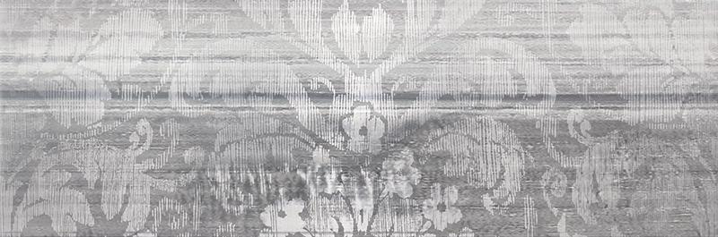 DECOR DESIRE SILVER C (20x60)