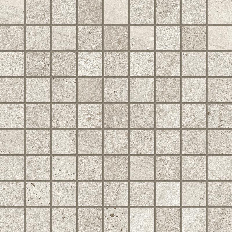 MOSAICO MONZA BEIGE (3X3) (31,6x31,6)