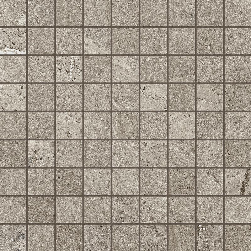 MOSAICO MONZA NATURAL (3X3) (31,6x31,6)