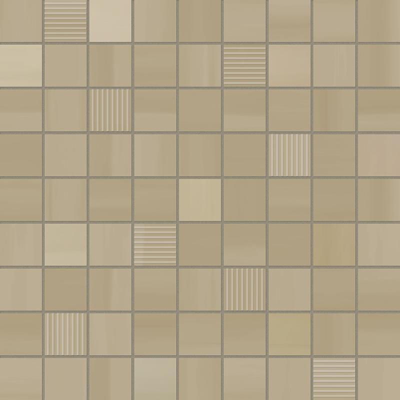 MOSAICO PLEASURE VISON (3X3) (31,6x31,6)