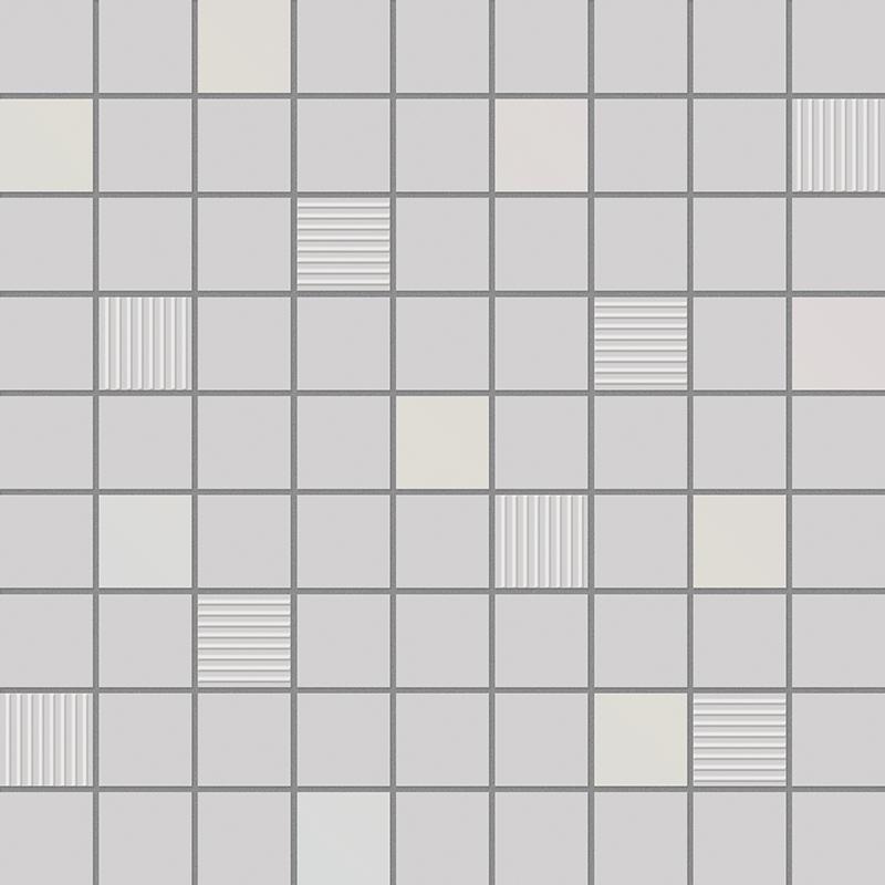 MOSAICO SOFT PEARL (3X3) (31,6x31,6)