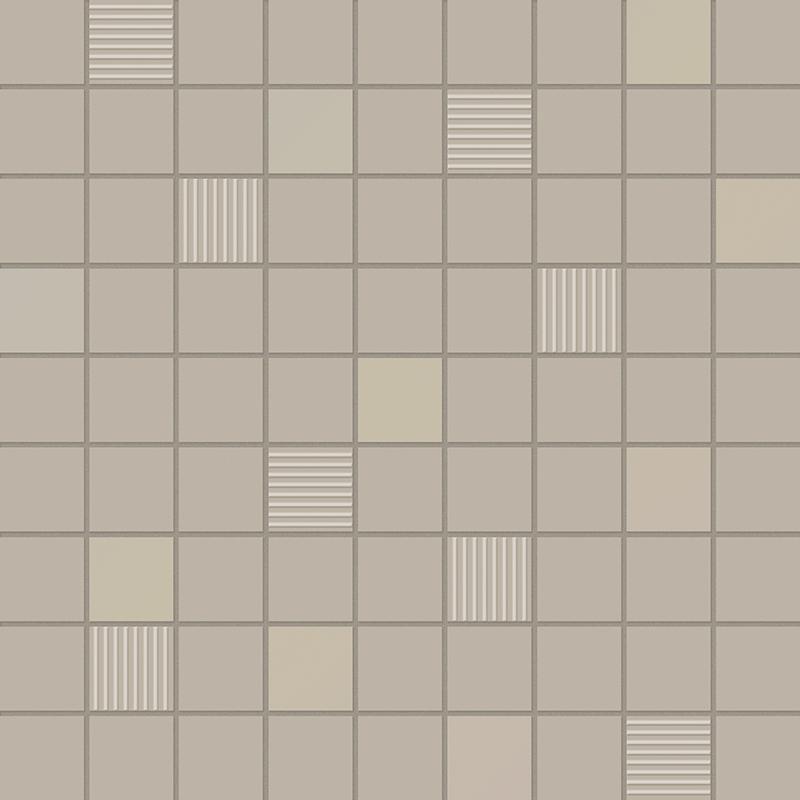 MOSAICO SOFT VISON (3X3) (31,6x31,6)