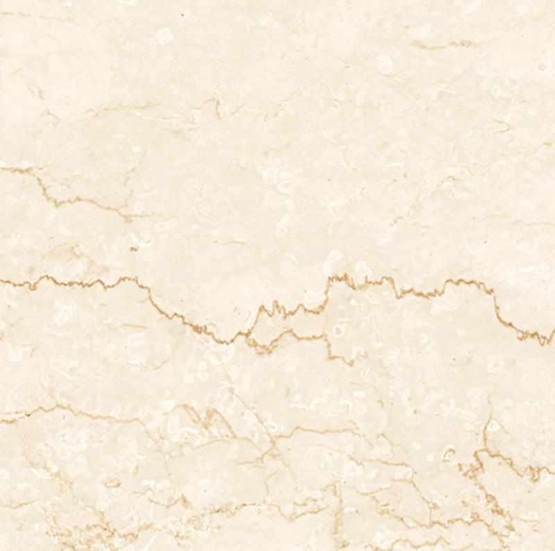 BOTTICINO (60x60)