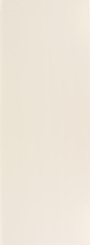 SELECTA BEIGE (25,3x70,6)