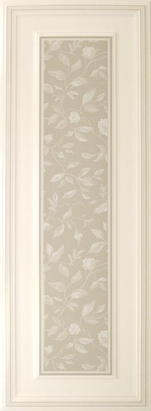 SELECTA BOISERIE VISON (25,3x70,6)
