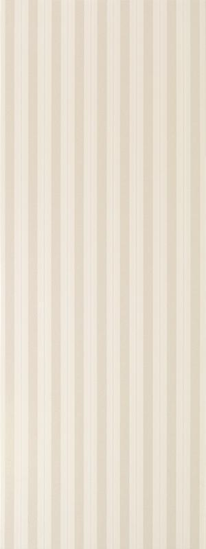 SELECTA LINES VISON (25,3x70,6)