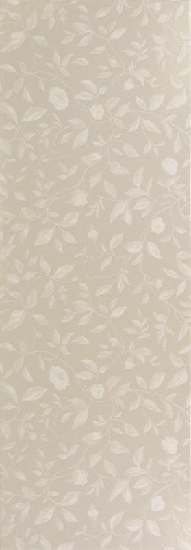 SELECTA FLOWERS VISON (25,3x70,6)