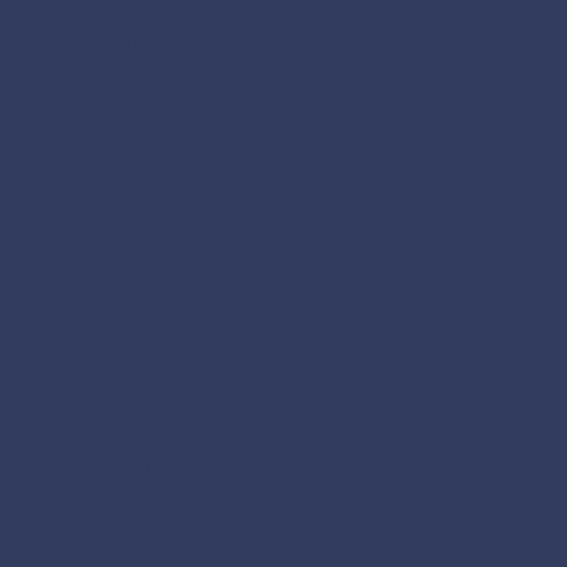 PRISMA COBALT (33,8x33,8)