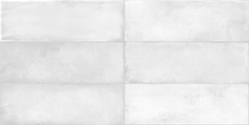 HOME WHITE (30,5x60,5)