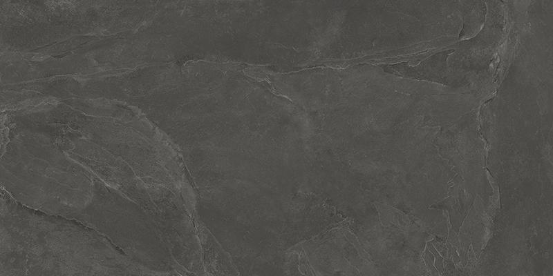 BLACKSLATE (60,5x120,5)