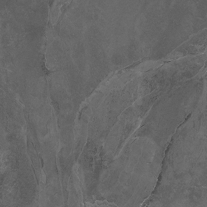 GREYSLATE (59,5x59,5)