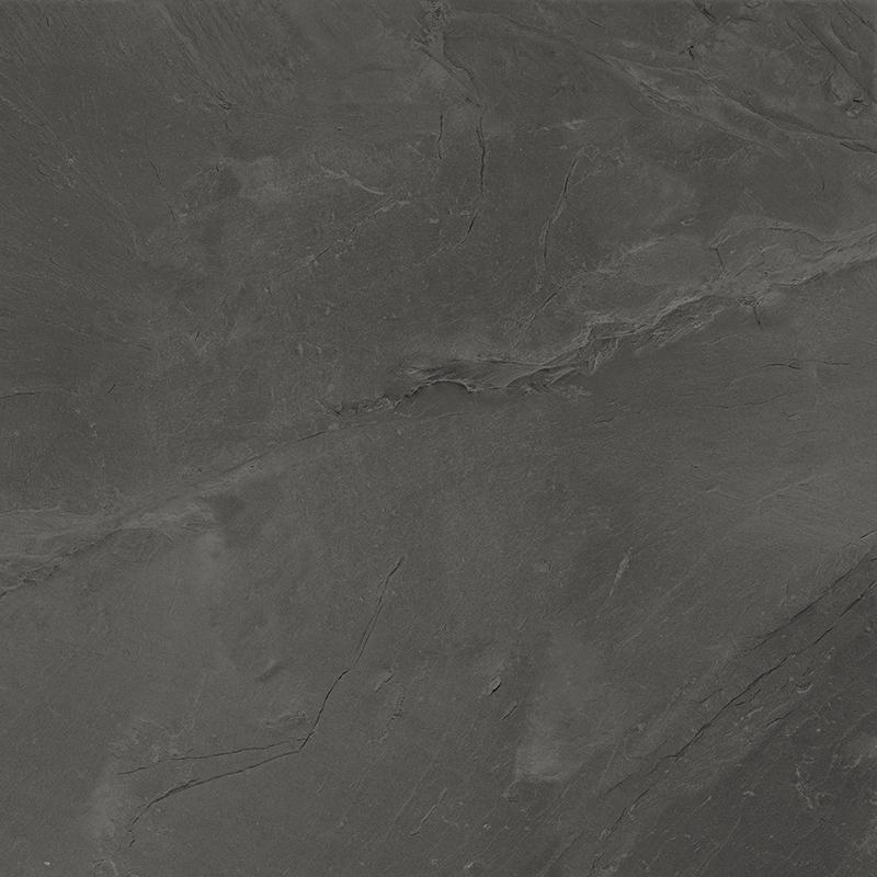 BLACKSLATE (59,5x59,5)