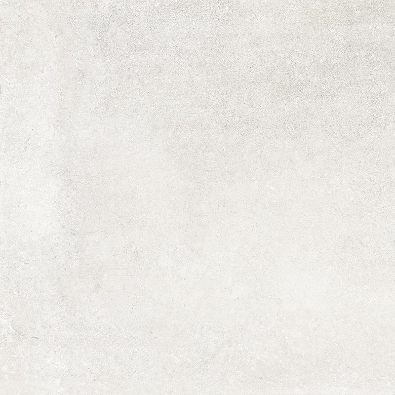ONE WHITE (59,5x59,5)