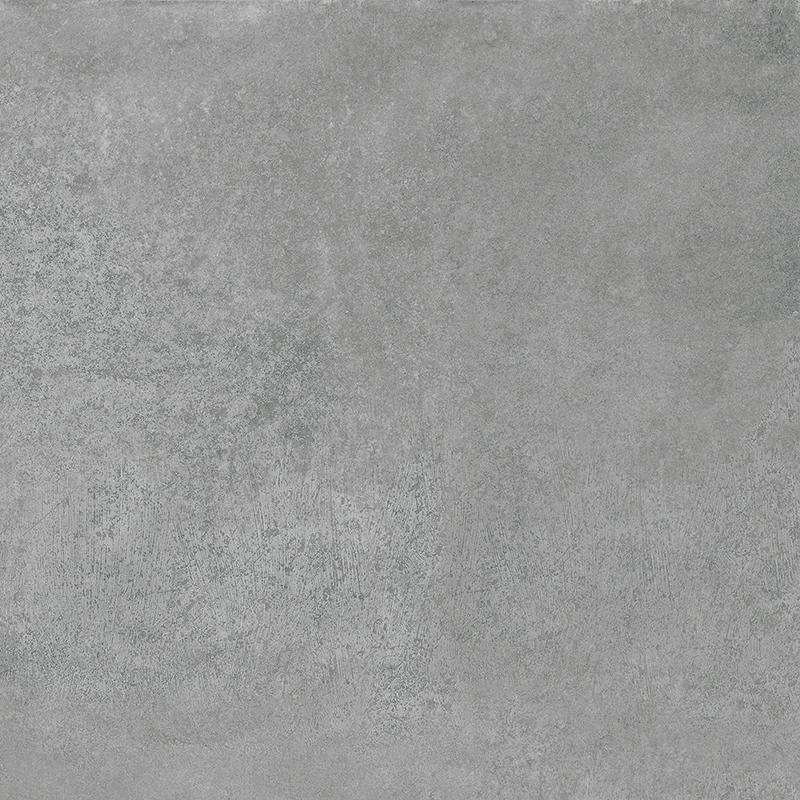 ONE GREY (59,5x59,5)