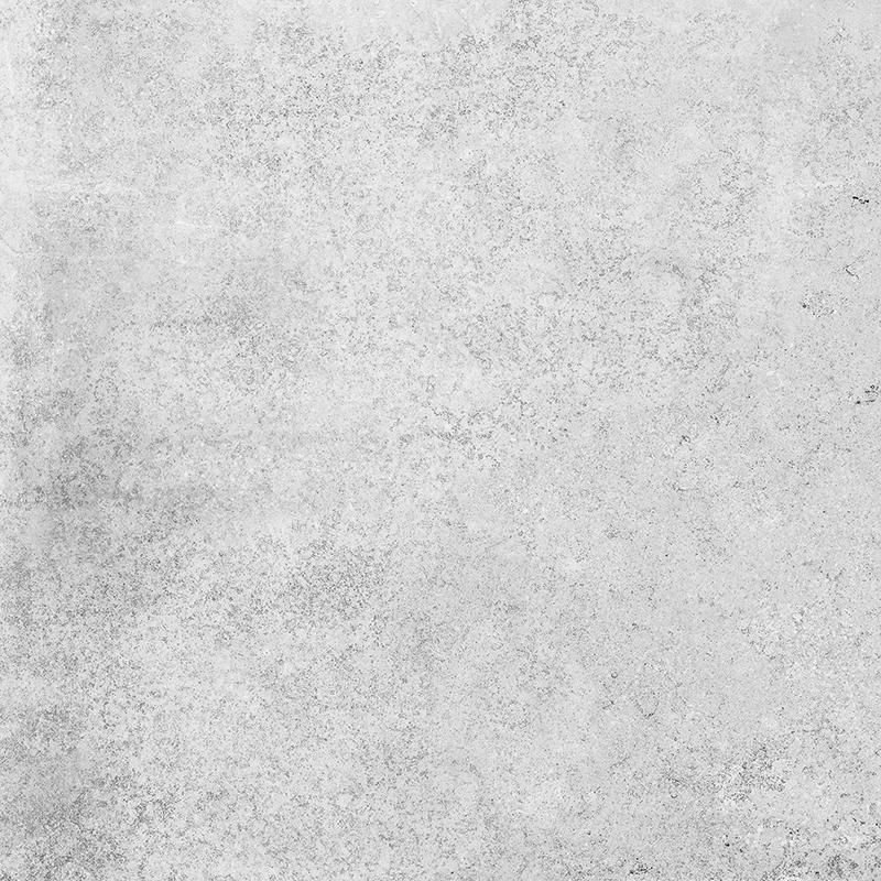 ONE PEARL (59,5x59,5)