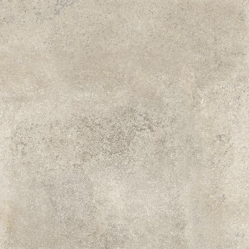 ONE BEIGE (59,5x59,5)