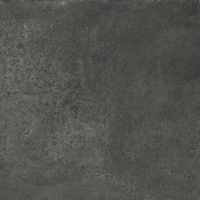 ONE ANTRACITA (59,5x59,5)