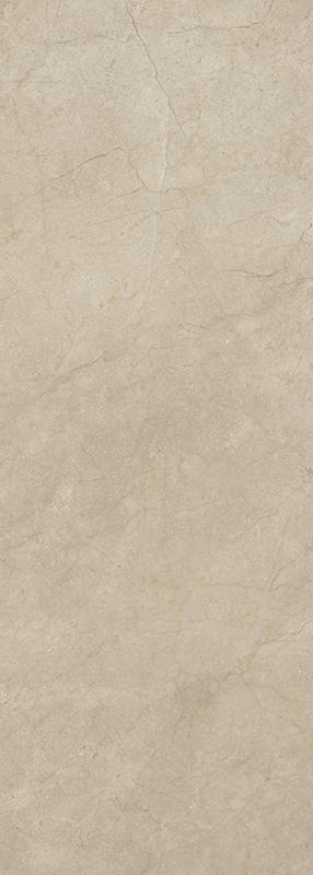 MODENA CREMA (25,3x70,6)