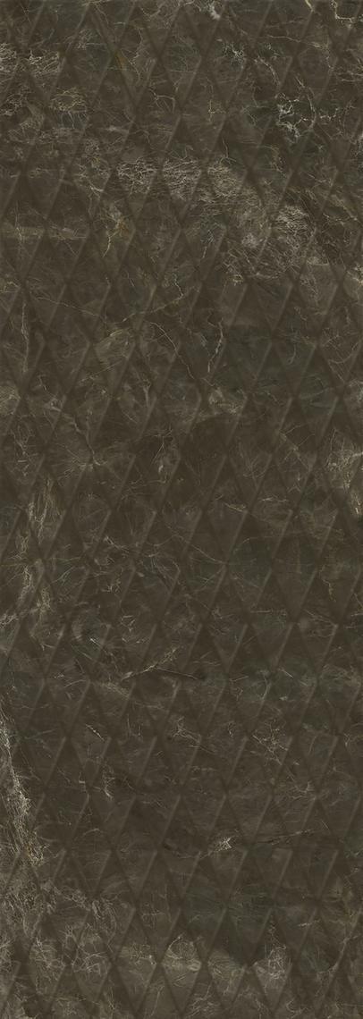 MODENA DIAMOND EMPERADOR (25,3x70,6)