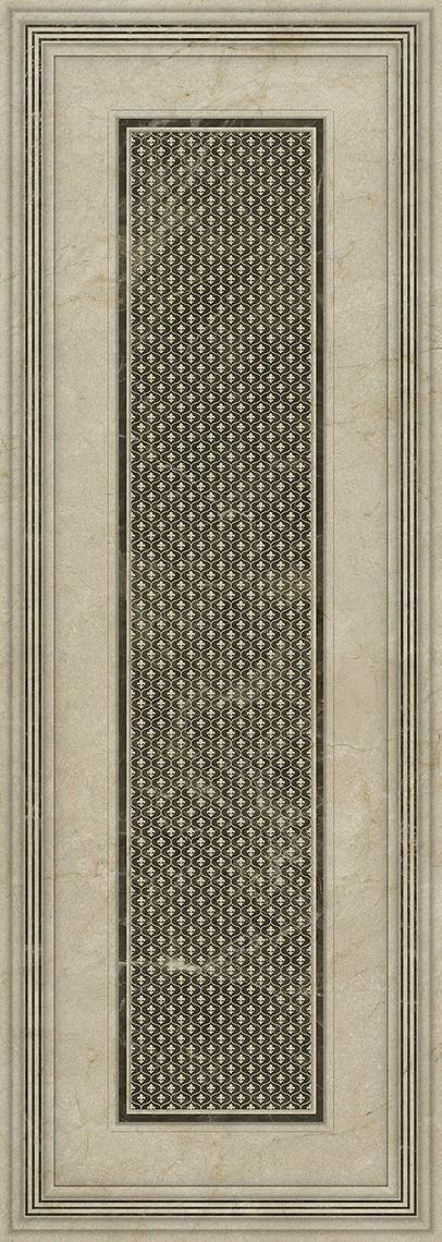 MODENA BOISERIE EMPERADOR (25,3x70,6)