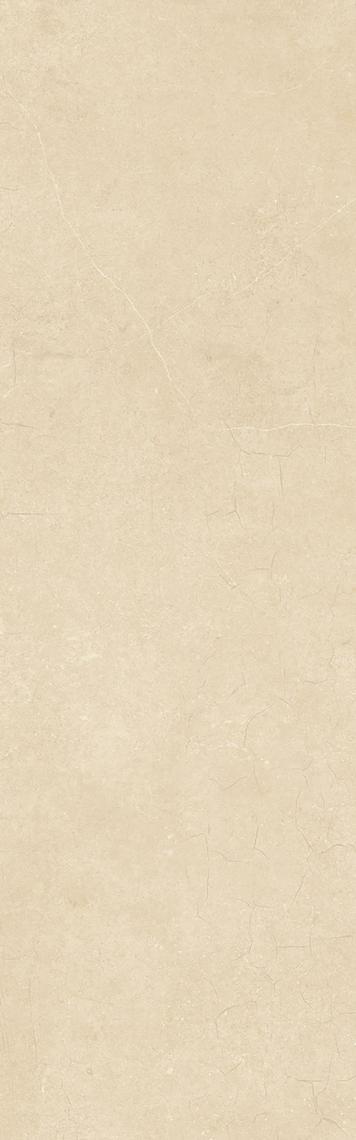 VALENTINA BEIGE (25,2x80)