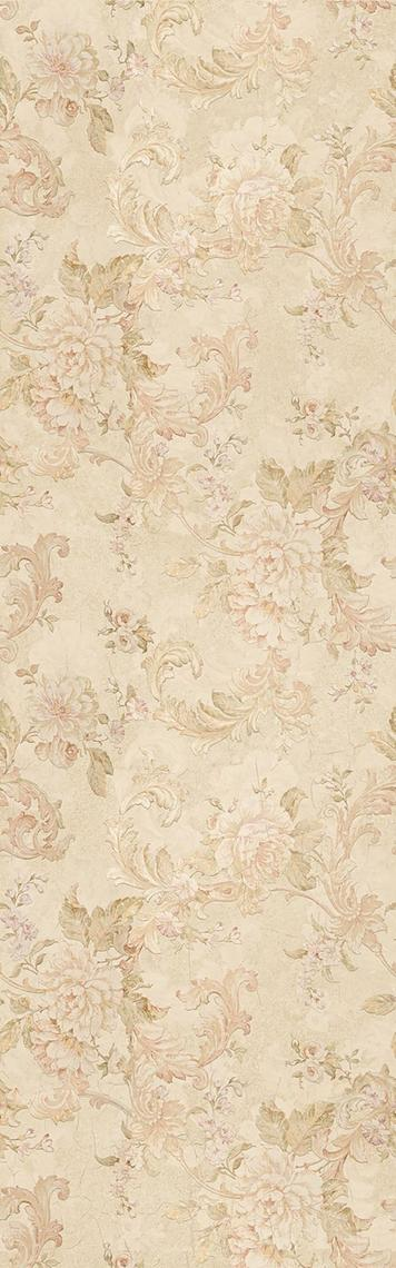 VALENTINA DECOR BEIGE (25,2x80)