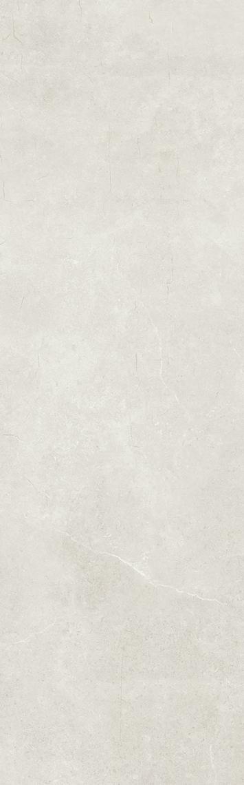 VALENTINA MARFIL (25,2x80)