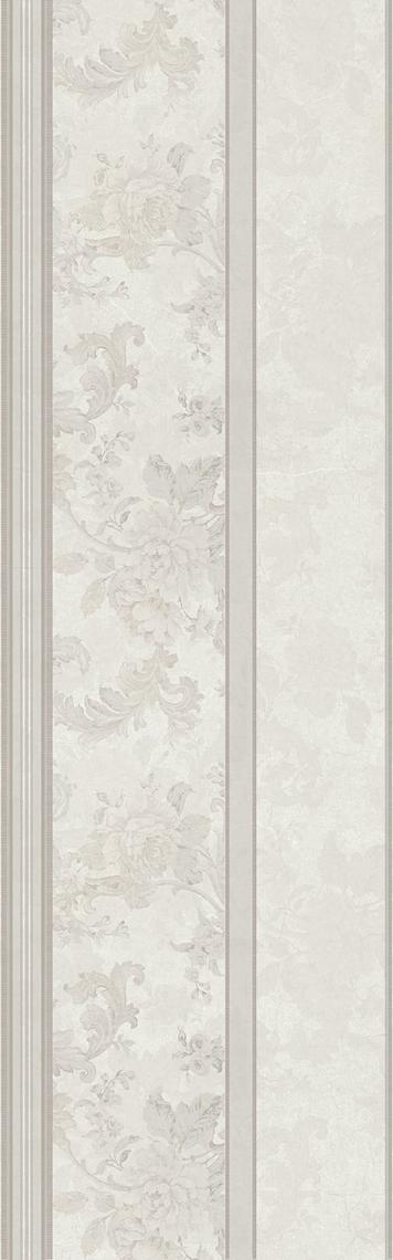 VALENTINA LINE MARFIL (25,2x80)