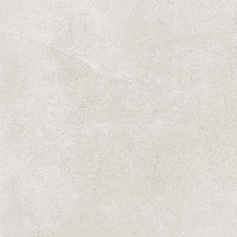 VALENTINA MARFIL (40x40)