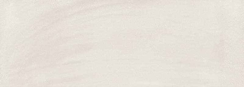 GAUDI BEIGE (25,3x70,6)