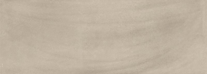 GAUDI VISON (25,3x70,6)