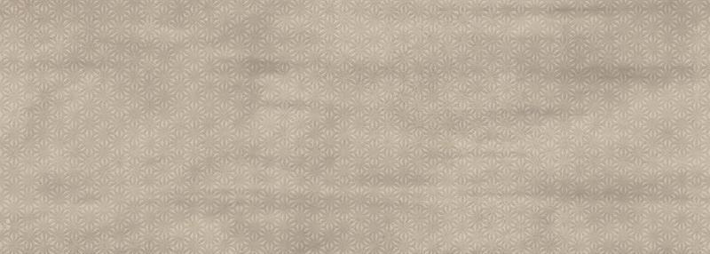 GAUDI DECOR VISON (25,3x70,6)