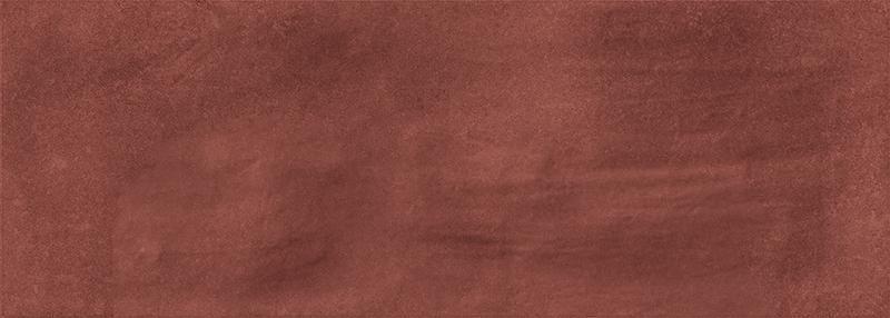 GAUDI CHERRY (25,3x70,6)