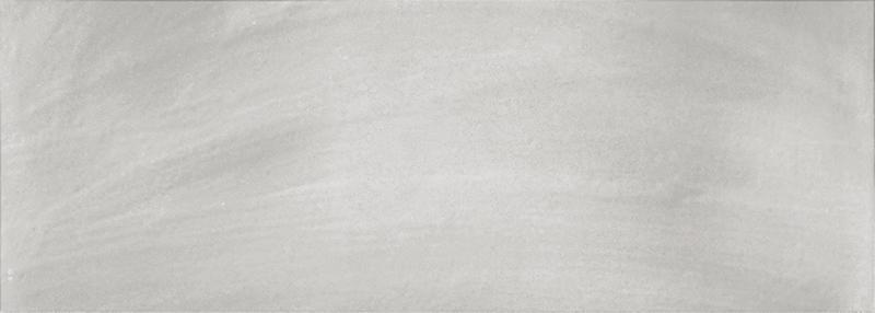 GAUDI PEARL (25,3x70,6)