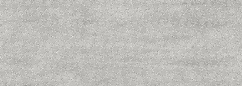GAUDI DECOR PEARL (25,3x70,6)