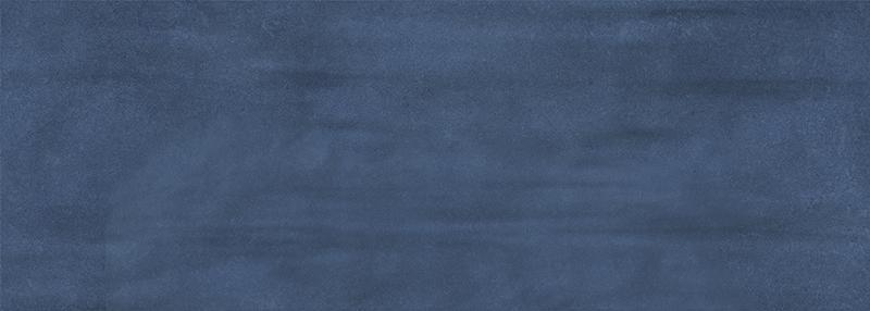 GAUDI BLUE (25,3x70,6)