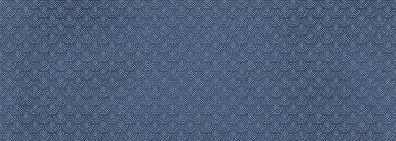 GAUDI DECOR BLUE (25,3x70,6)