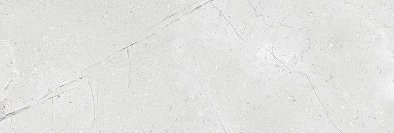 ATENEA WHITE (20x60)