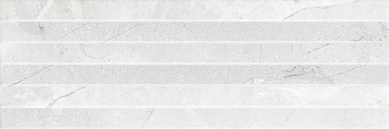 HERA WHITE (20x60)
